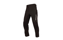 Endura Men's Singletrack II Hose schwarz